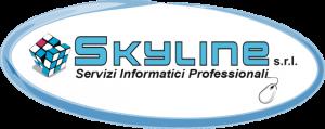 SkyLine-LiveLet